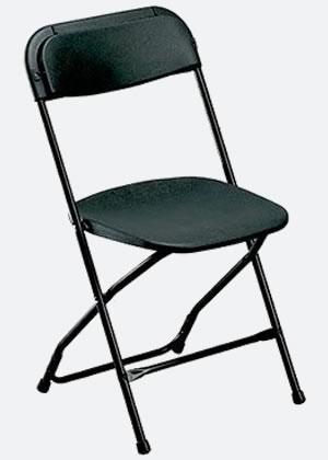 Tot Solutions - Cadira plegable